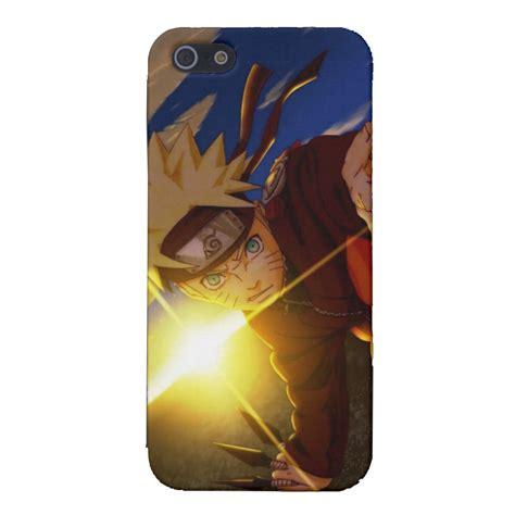 Casing Hp Anime One 1 Samsungiphoneasusoppoxiaomi uzumaki iphone 5 5s casing casing smartphone dengan desain anime dan tokusatsu