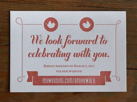 creative wedding invitation cards ideas a showcase of creative wedding invitations