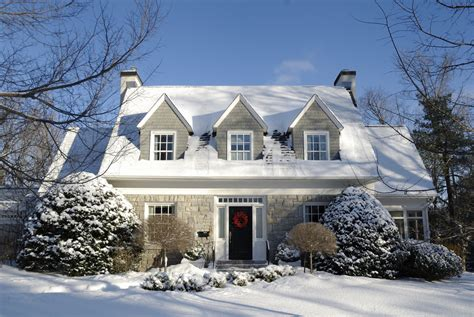 winter homes guide to having your home listed during the winter jay m