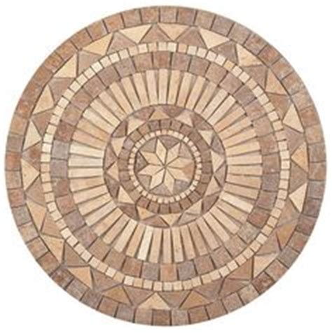 1 Inch Thick Slate Floor Hearth - details about 36 quot slate limestone travertine tile
