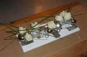 tutoriels de floral femme2decotv