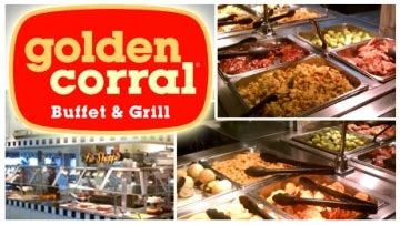 golden corral buffet grill is returning to el cajon