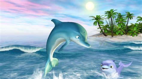 libro delfines amigos la ola perfecta el delfin reflexiones dios es amor