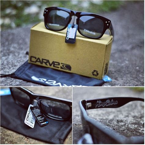 Jual Kacamata Sunglass O Kl jual kacamata carve sunglasses eye wear king cobra
