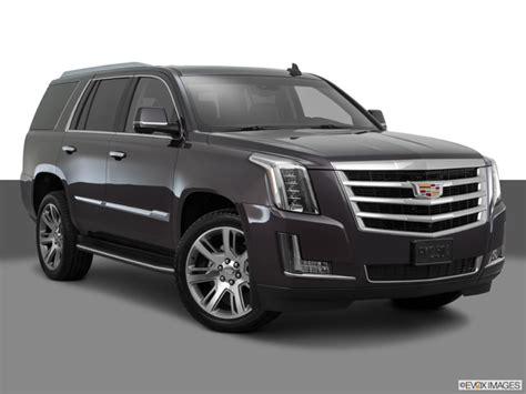 Key Cadillac Used Cars Key Cadillac Edina Cadillac Dealer For New Used Cars