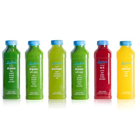 Detox Drink Sold In Store by Diet Cleanse Drink Bottles Customerinter