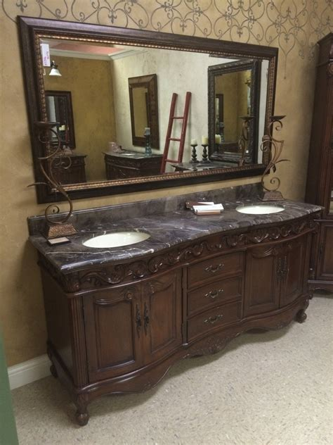 63 inch utah vanity 63in single sink vanity mahogany