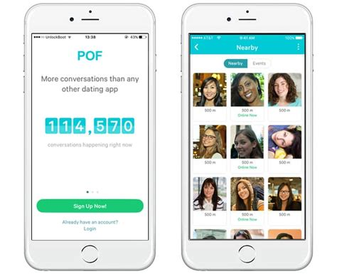pof app android 14 best tinder alternatives for iphone and android haxiphone easy hacks iphone all os