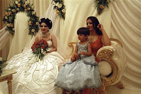 Wedding Ring Kuwait by Kuwait Wedding Wedding Dresses Dressesss