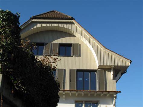 Fassade Modern 4950 by Falu Vapen