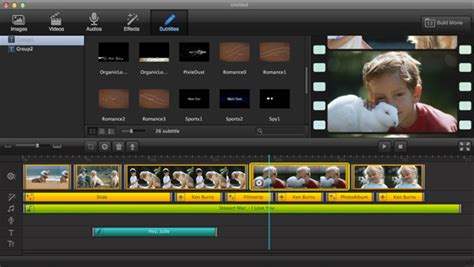 youtube movie maker full version free download youtube movie maker crack plus serial key free download f4f