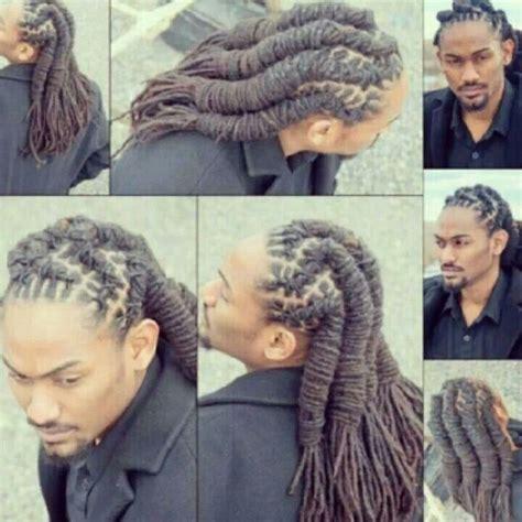 best 25 nice braids ideas on pinterest plaits hairstyles