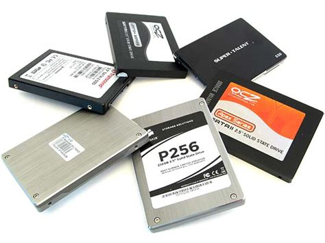best ssd drive best high speed external solid state drives ssd 2016