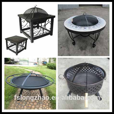 Bowl For Patio Table 2013 New 2 In 1 Outdoor Table Bowl Table Yw 7027