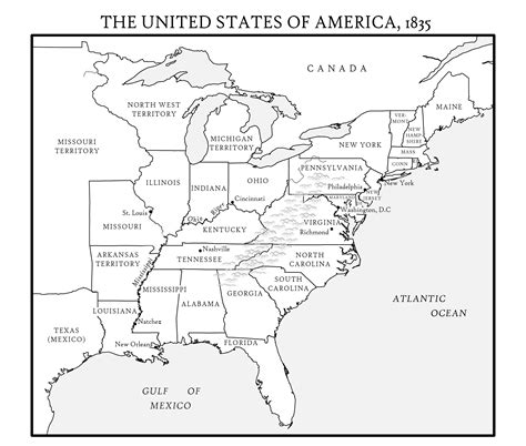 the history of the united states of america us historycom history maps
