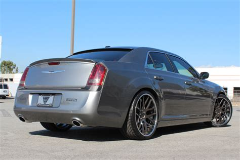 chrysler 300 with rims chrysler 300 with 20 inch rims memes