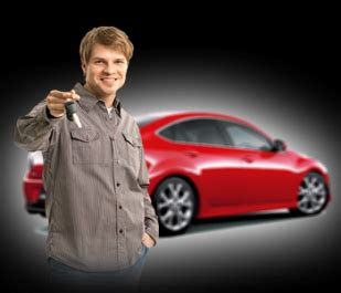 guaranteed auto financing with bad auto financing with bad credit no money apply