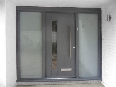 front entry kloeber funkyfront contemporary timber front doors kloeber