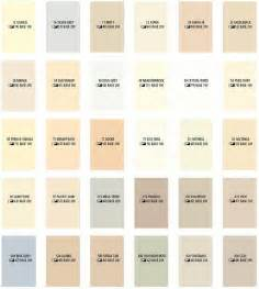 omega stucco colors la habra stucco color sles la habra premium
