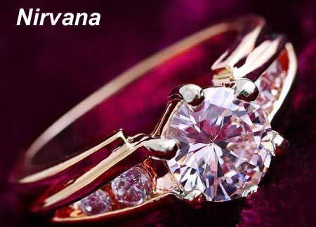 top   diamond gold jewellery brands  india