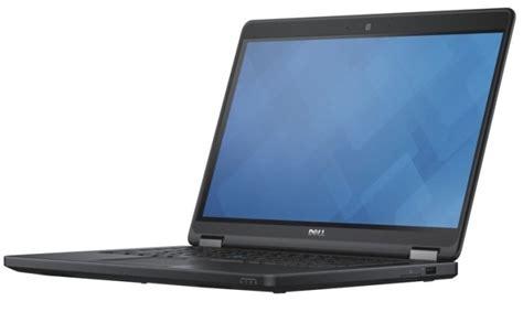 Laptop Dell Latitude E5470 dell latitude e5470 laptop laptops at ebuyer