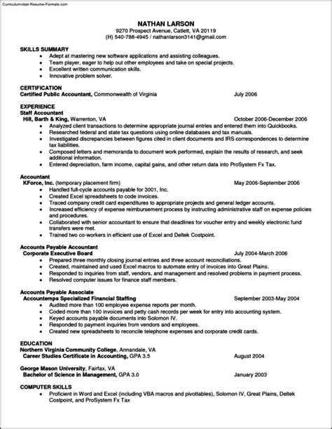 free open office resume templates open office resume templates free free sles