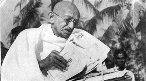 biography of mahatma gandhi by romain rolland letters of gandhi with historic value to be published