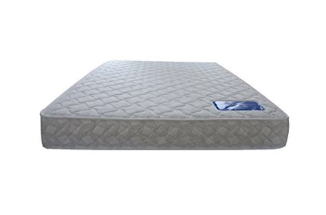 individual pocketed coil mattress mattressima