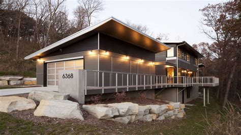 Contemporary House Plans Flat Roof by Contemporary House Plans Flat Roof Mountain Contemporary