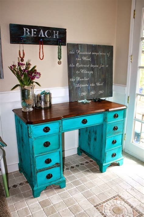 17 best ideas about milk paint on painting cabinets diy kitchen remodel and easy