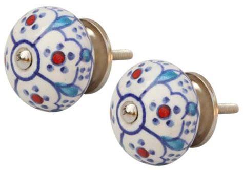 Buy Drawer Knobs by Wholesale In Knobs And Pulls Bulk Source Wholesale