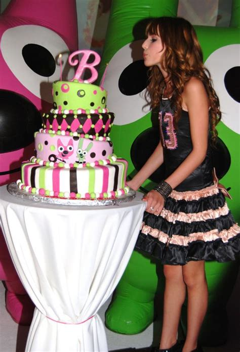 themes for teenage girl parties teenage birthday party ideas for girls