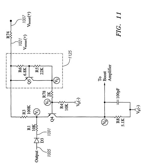 reservoir capacitor charge reservoir capacitor 28 images patent us5606491 multiplying and inverting charge