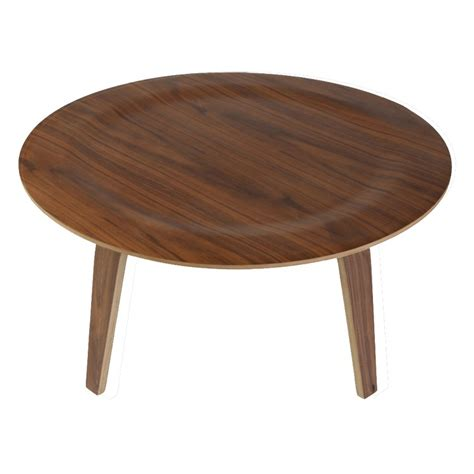Eames Side Table Eames Side Table Ctw Design Tables