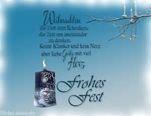 weihnachtsbaum gedichte weihnachtsgedicht weihnachtsbaum 28 images