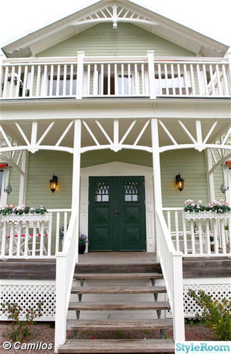 bilder veranda hus med veranda 21 id 233 er till ditt hem