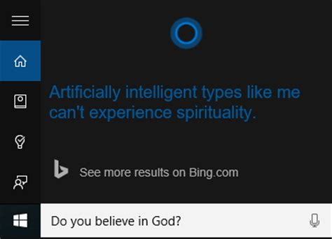 what is your favorite music cortana cortana what is my favorite song cortana do you know my