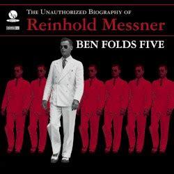 ben folds five guitar chords, guitar tabs and lyrics album