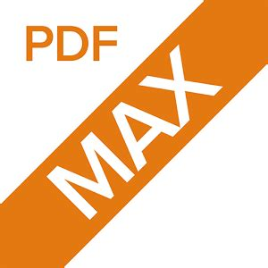 pdf expert apk apkmoob the pdf expert for android working v2 8 1 apk paid