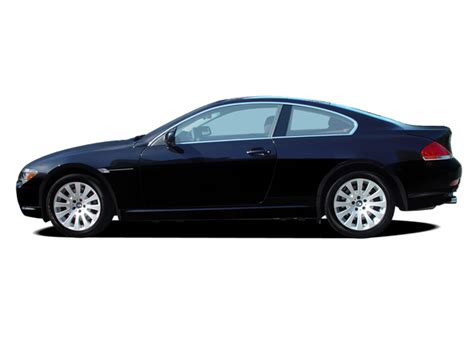 2004 bmw 6 series 2004 bmw 6 series reviews and rating motor trend