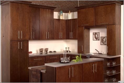 plywood slab cabinet doors home design ideas
