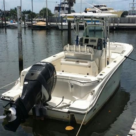 small deep sea fishing boats for sale 25 best ideas about center console on pinterest cute