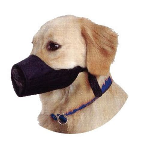 muzzle for dogs muzzle for small breeds size 0 enrych quality pet products