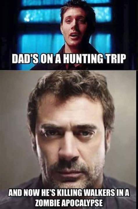 Funny Supernatural Memes - 1000 ideas about supernatural memes on pinterest