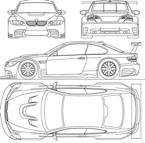 car plans index of var albums blueprints car blueprints bmw bmw