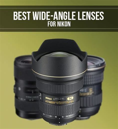 Best 25  Wide angle photography ideas on Pinterest   Wide