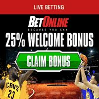 Free Sports Betting Win Real Money - live betting sites best sites to bet live and in play