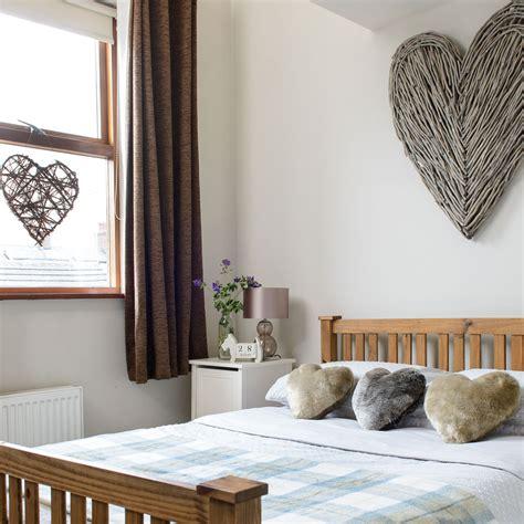 pinterest small bedroom ideas small bedroom ideas pinterest comfortable small bedroom