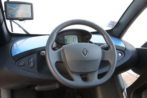 renault twizy interior review renault twizy interior ecomento com