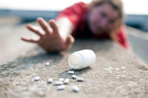 Holistic Opiate Detox by Remedies For Opiate Addiction Healthdigezt